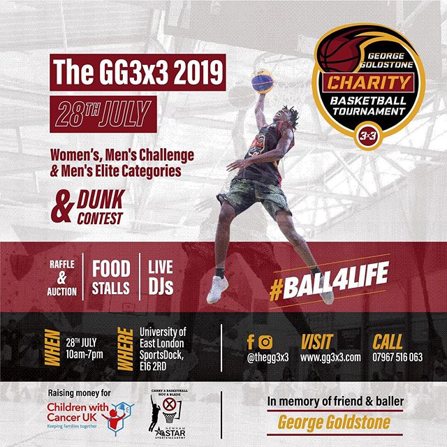 Sign up now!!! 2 days left  @thegg3x3