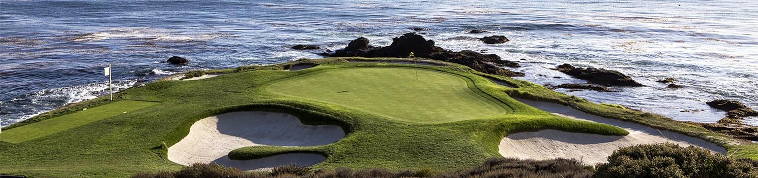 golf-course-.jpg