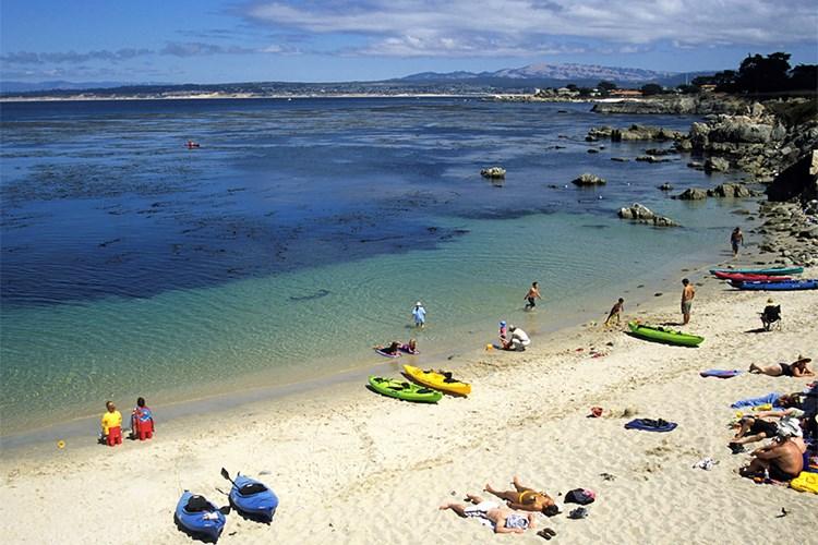 asilomar-state-beach.jpg
