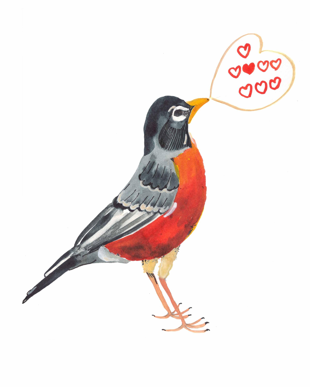 Red-bird_love_you.jpg