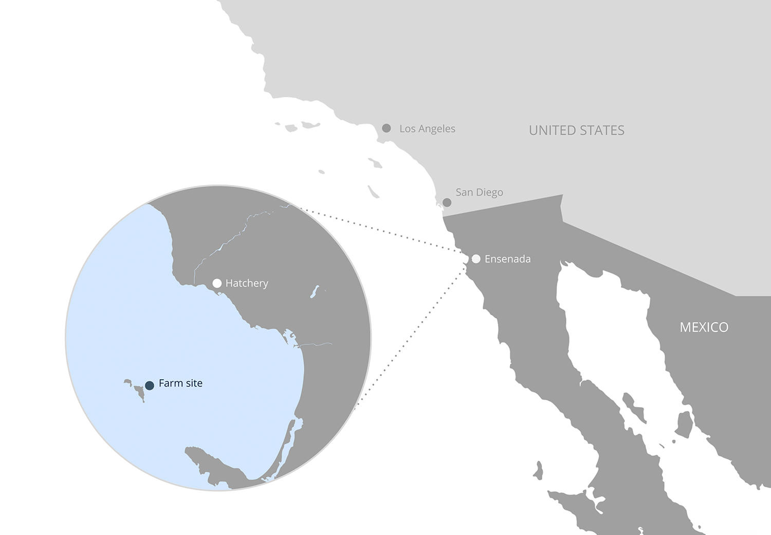 Pacifico-Map-Web.png