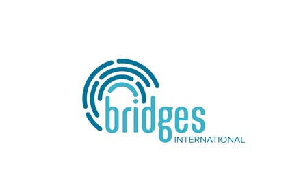 Bridges-International.jpg