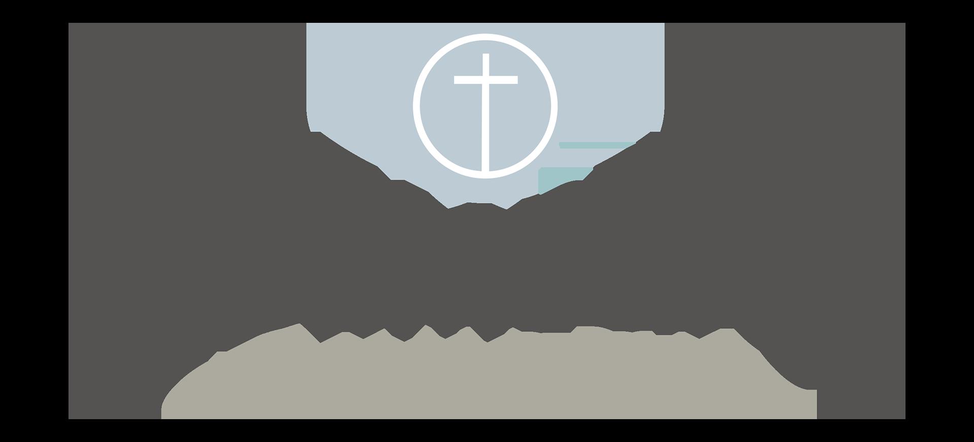 redemption logo.png