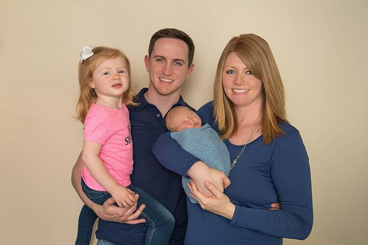 dr-family.jpg