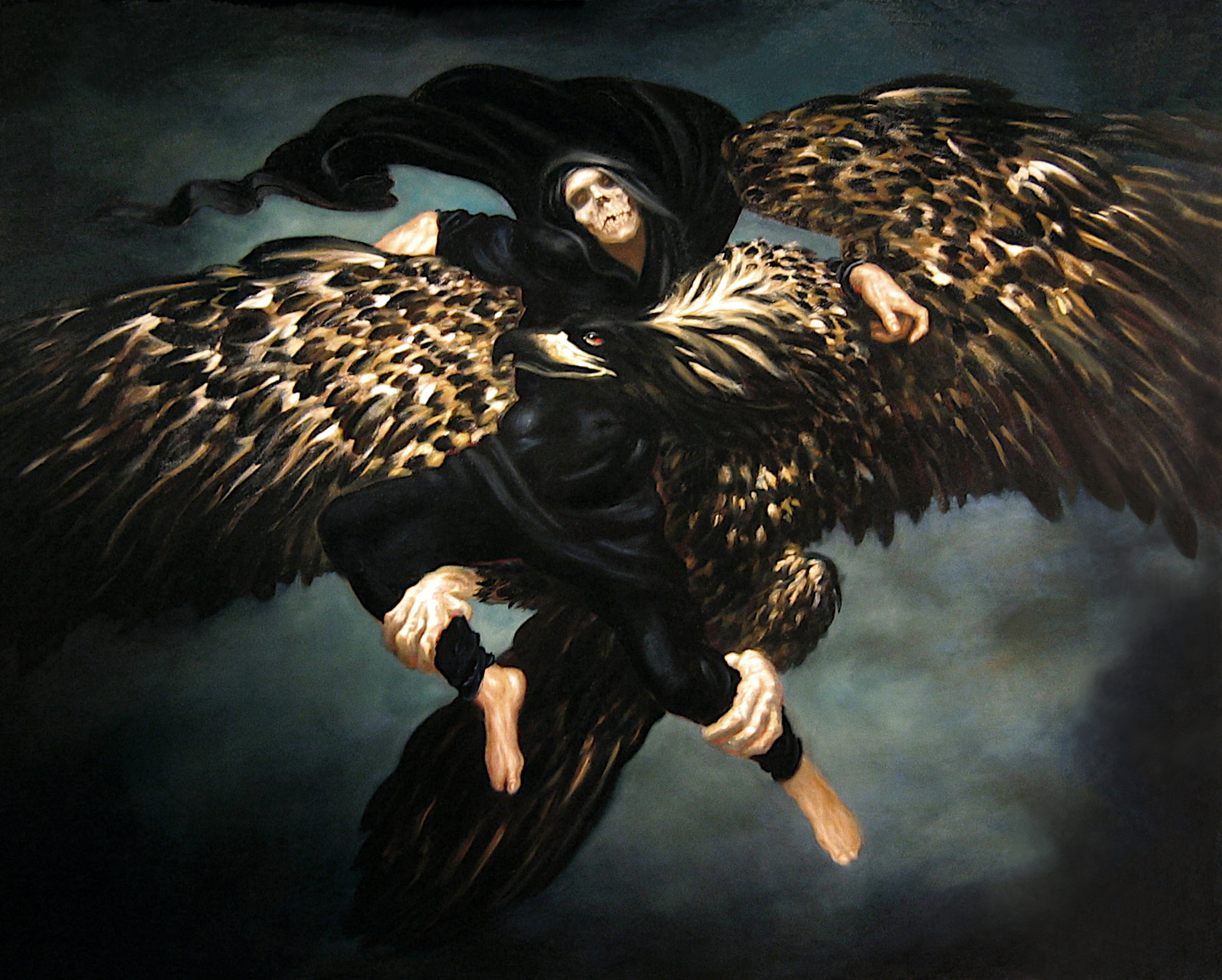 Painting (Allegory of Time) 20x30 2 - Version 2a.jpg