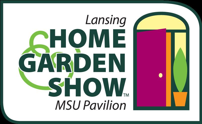 LHG lansing home garden show organizing michigan marie kondo
