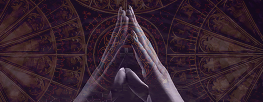 Sacred Sundays_Header_No Text.jpg