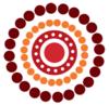 www.psgholdings.com.au