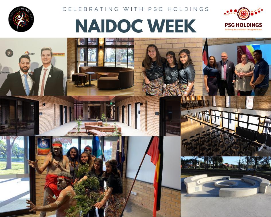NAIDOC Week.png