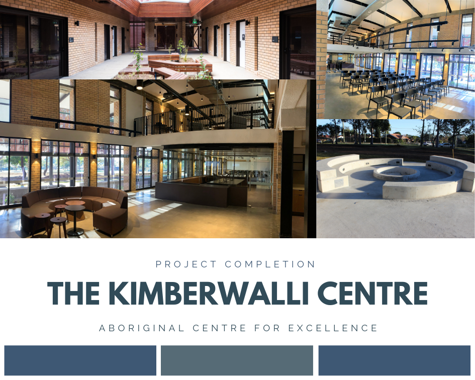 Kimberwalli Centre for Excellence.png