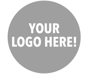 yourlogo - Copy (5).png