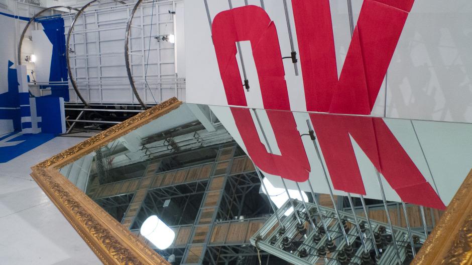 OKGO-1060433-940x529.jpg
