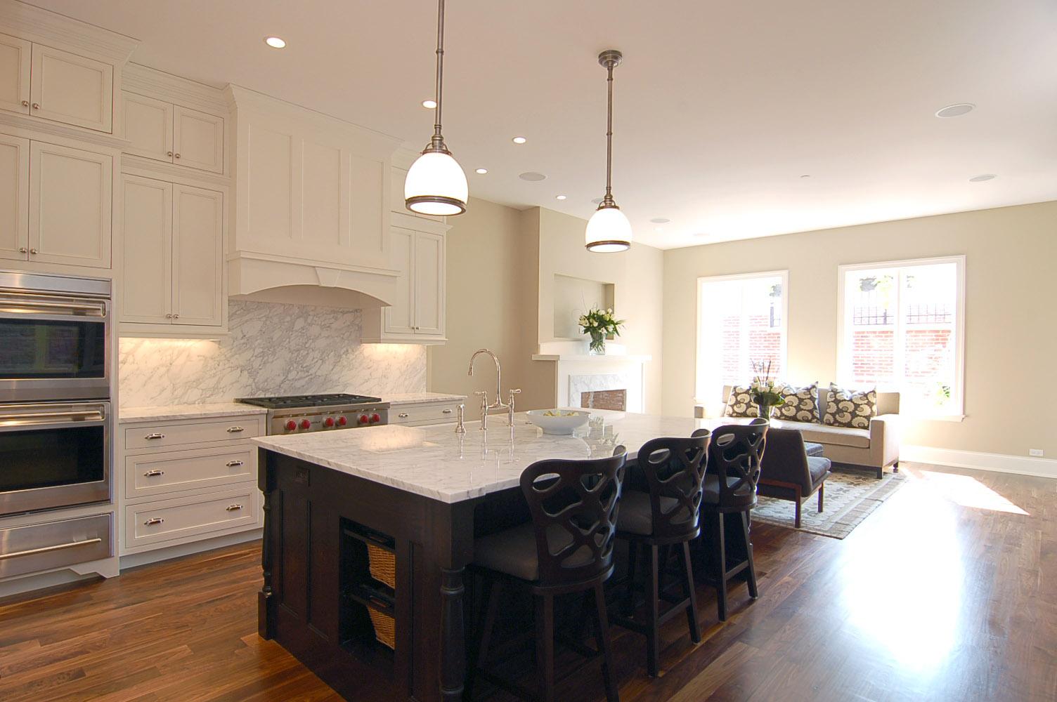 625_Schubert_Kitchen.jpg