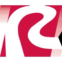 Royal Logo Square