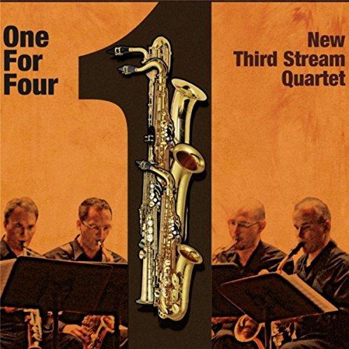 NTSQ CD Cover.jpg