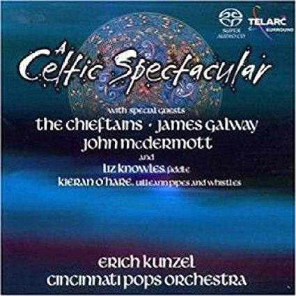 Celtic Spectacular CD cover.jpg