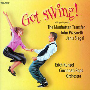 Pops Got Swing CD cover (1).jpg