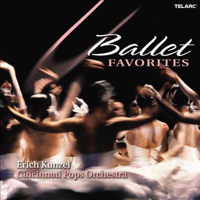 Ballet Favorites.jpg