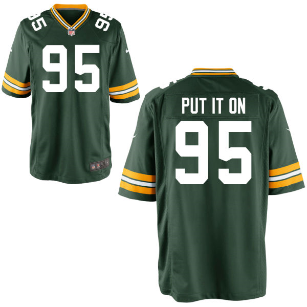 put it on jersey.png