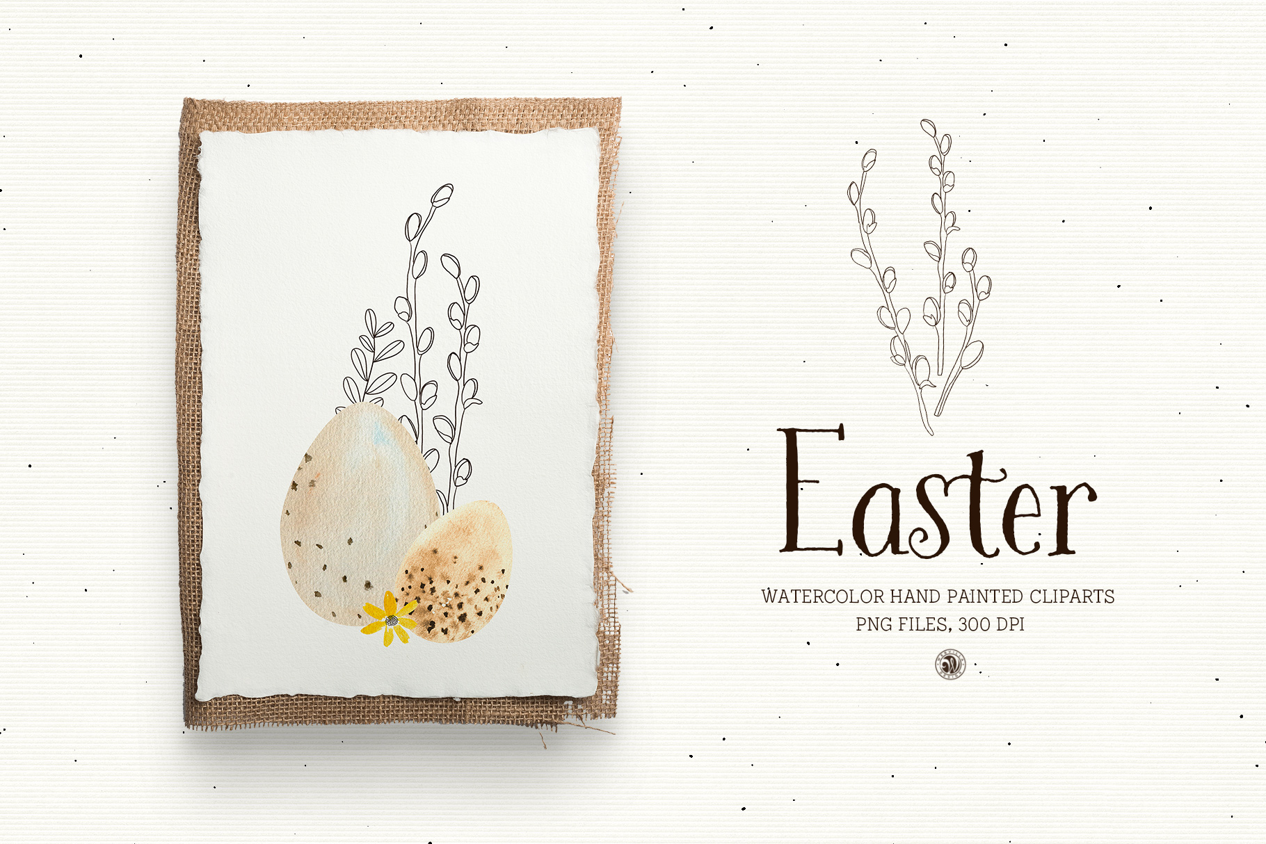 Easter - Price $11