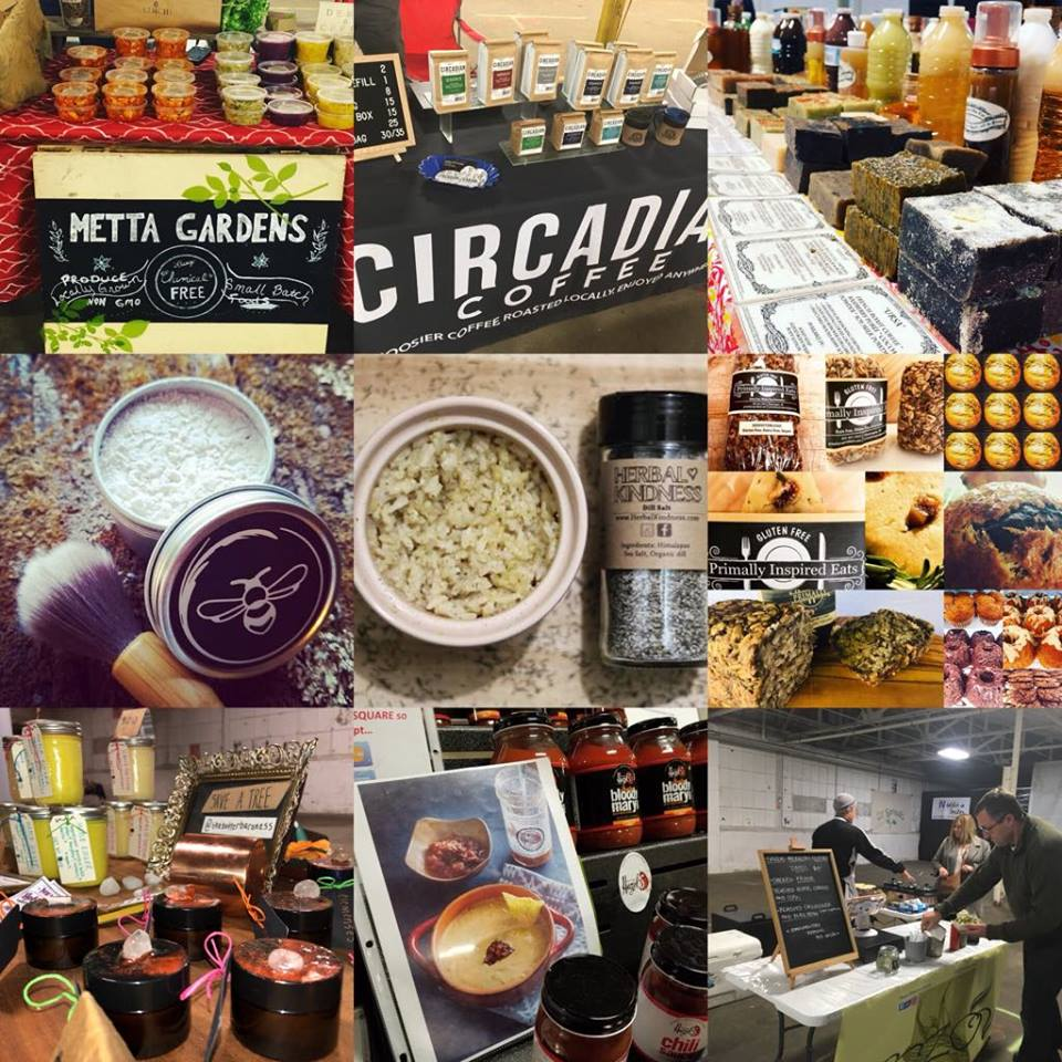 vendors at marketspace.jpg