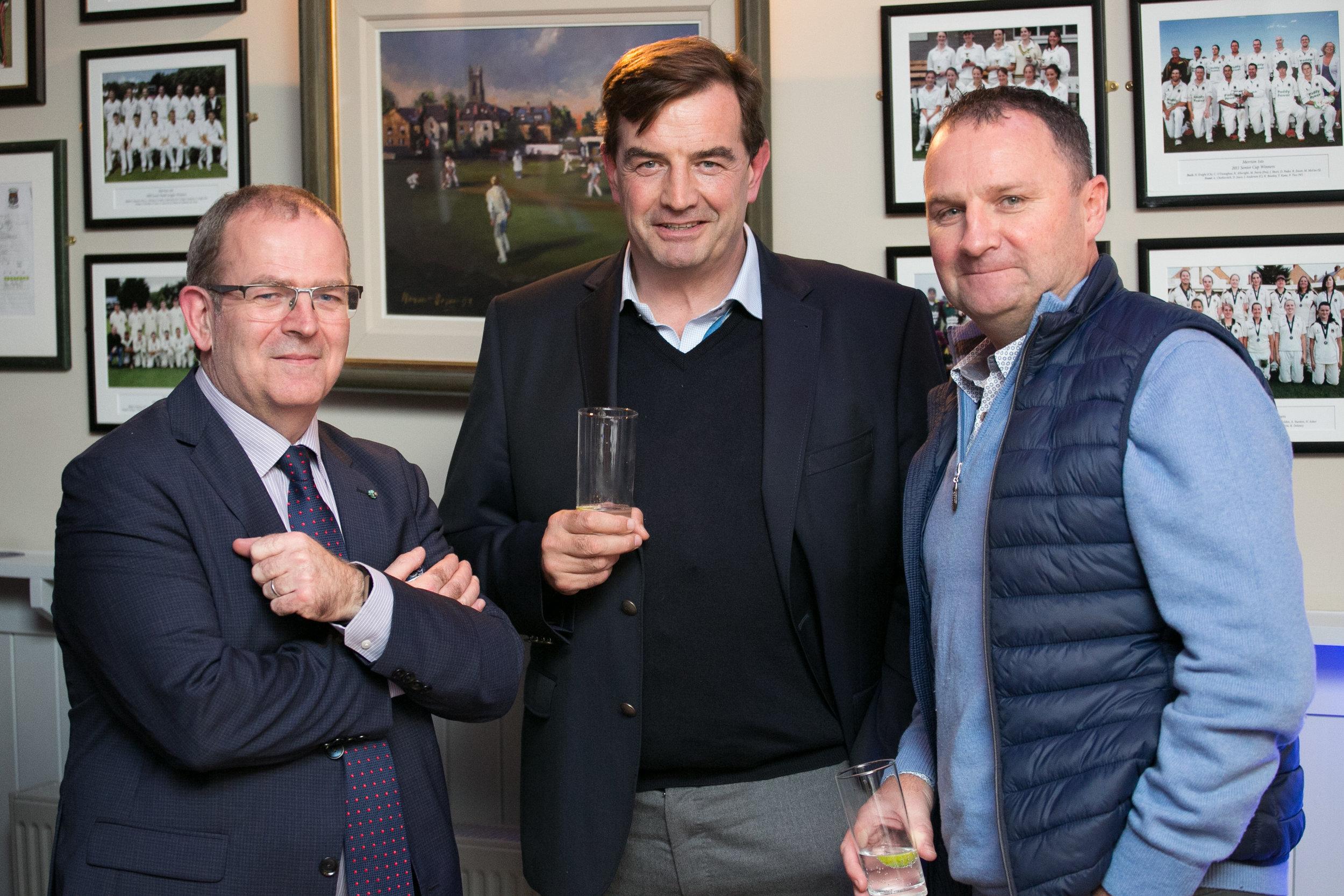 PAddy Byrne Ballsbridge Living David Madigan Horseshow House and Niall Lawless Paddy Cullen's-34.jpg