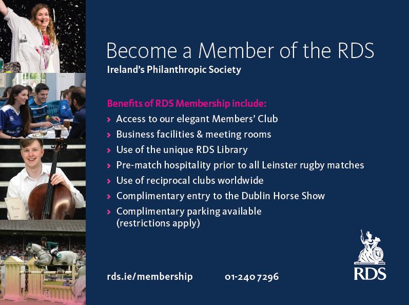 RDS_Membership.jpg