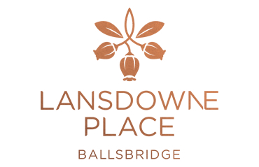 LansdownePlace.jpg