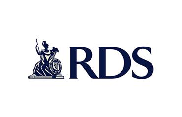 RDS.jpg
