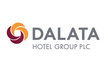 Dalata.jpg