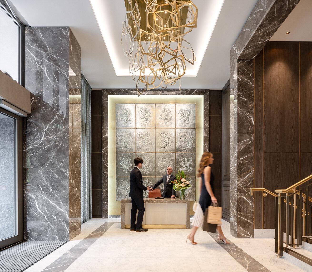 Lansdowne Place Concierge Lobby w Models Res amenity.jpg