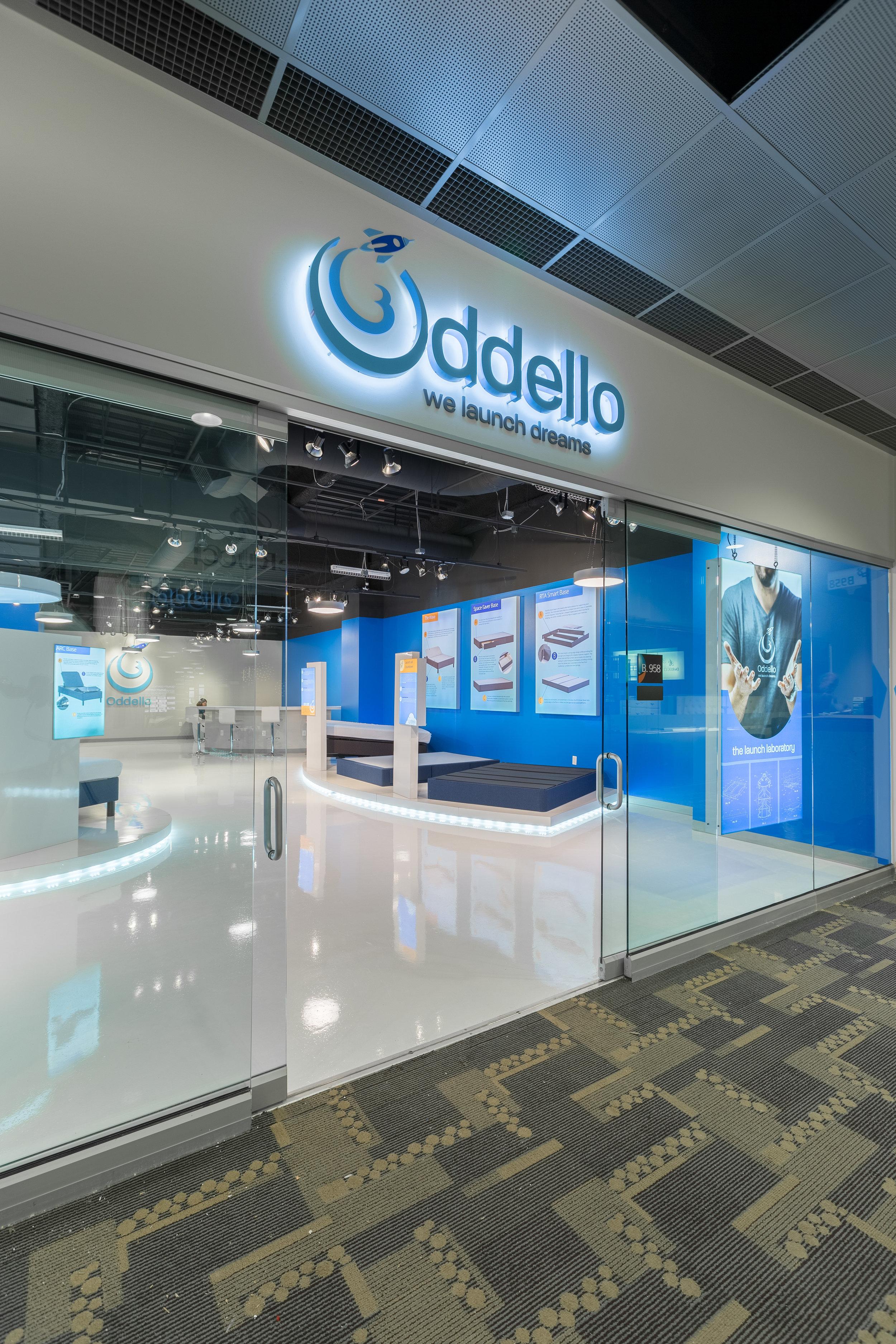 Oddello_WorldMarketLV_0181-HDR.JPG