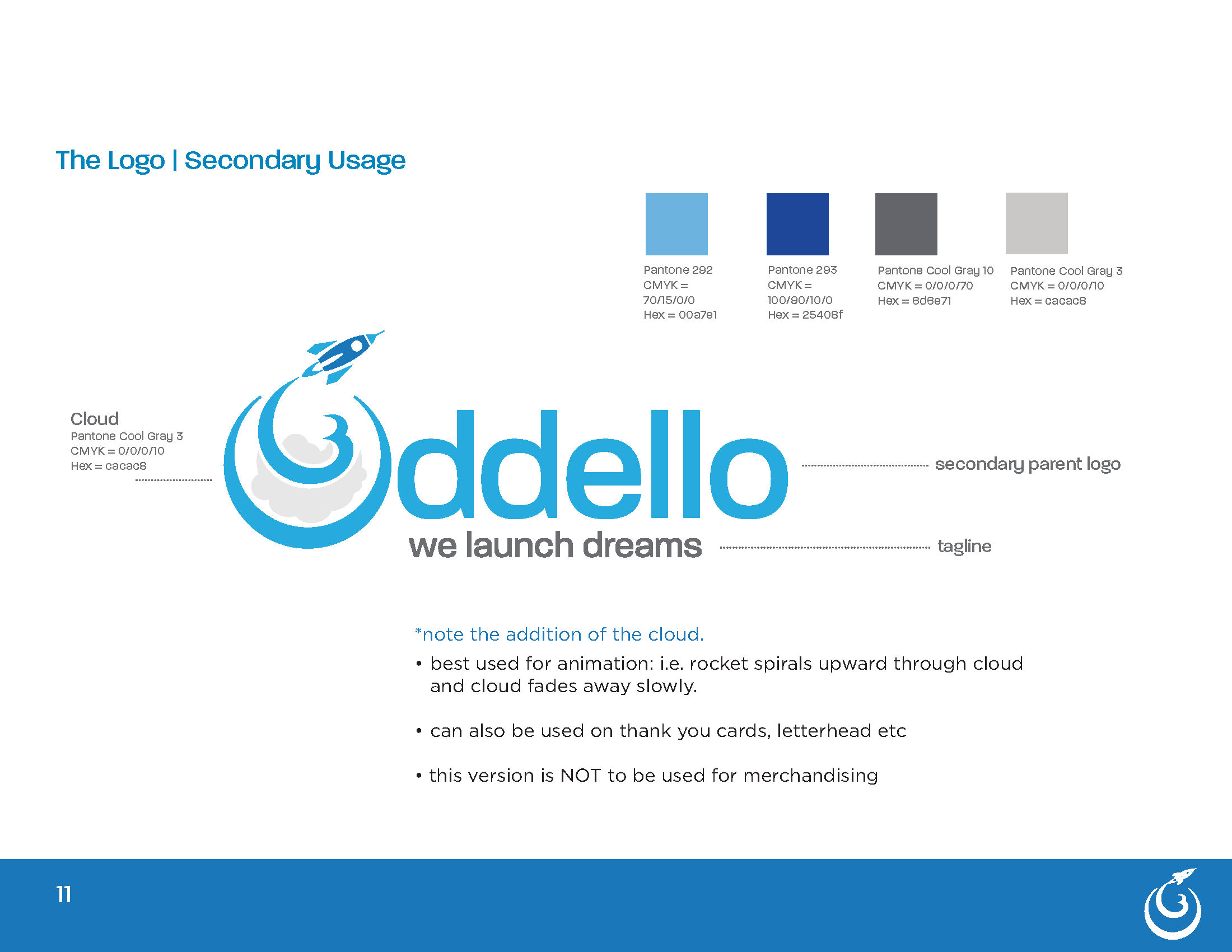 Oddello Brand Guide (1)_Page_7.png
