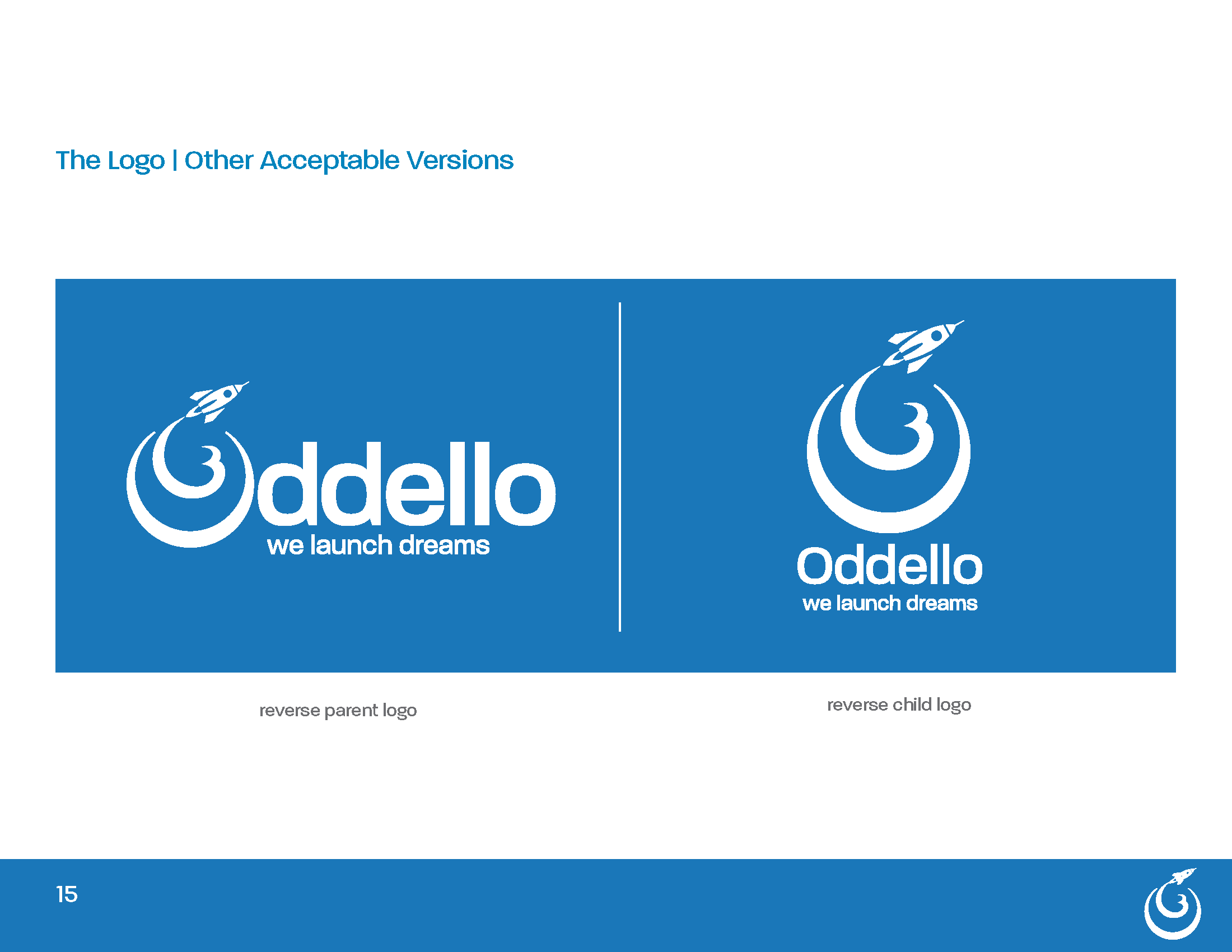 Oddello Brand Guide (1)_Page_5.png