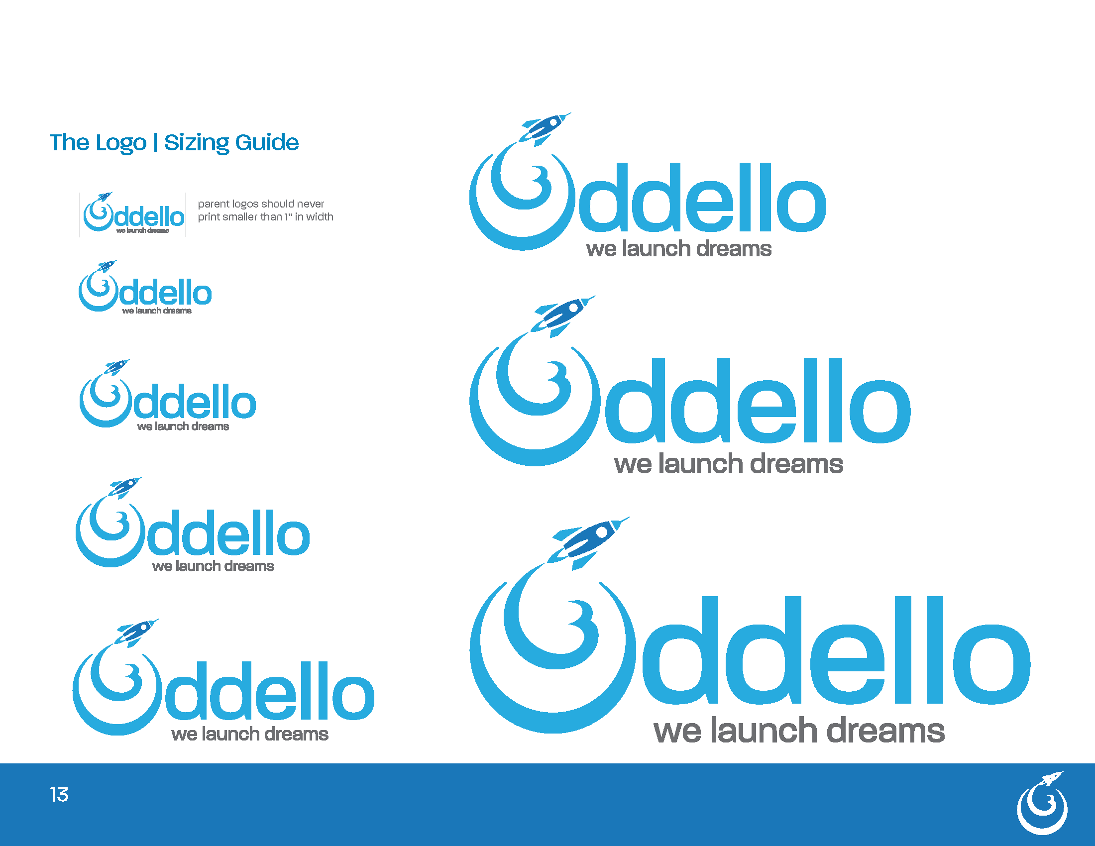 Oddello Brand Guide (1)_Page_4.png