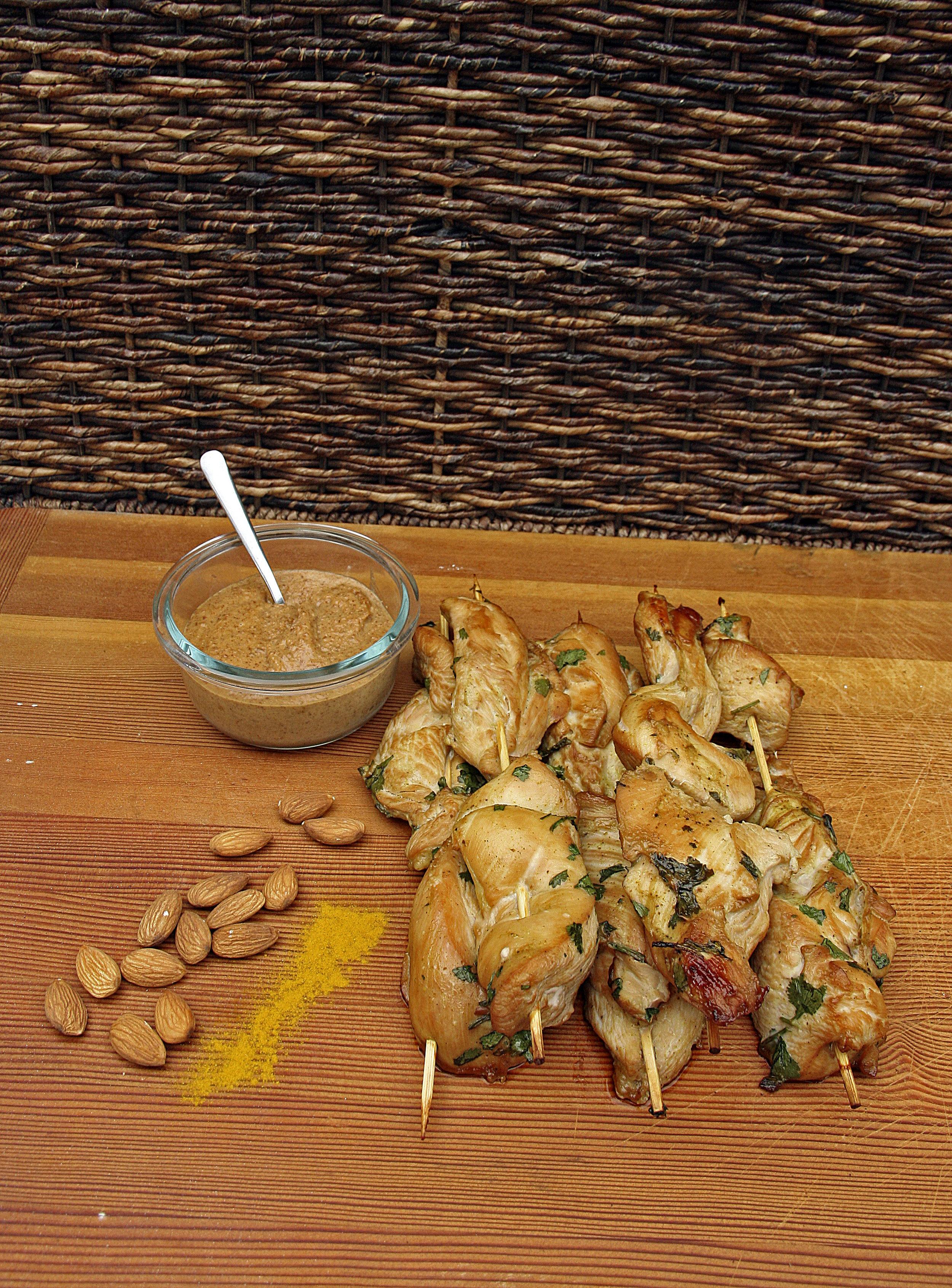 chickensatay1.jpg
