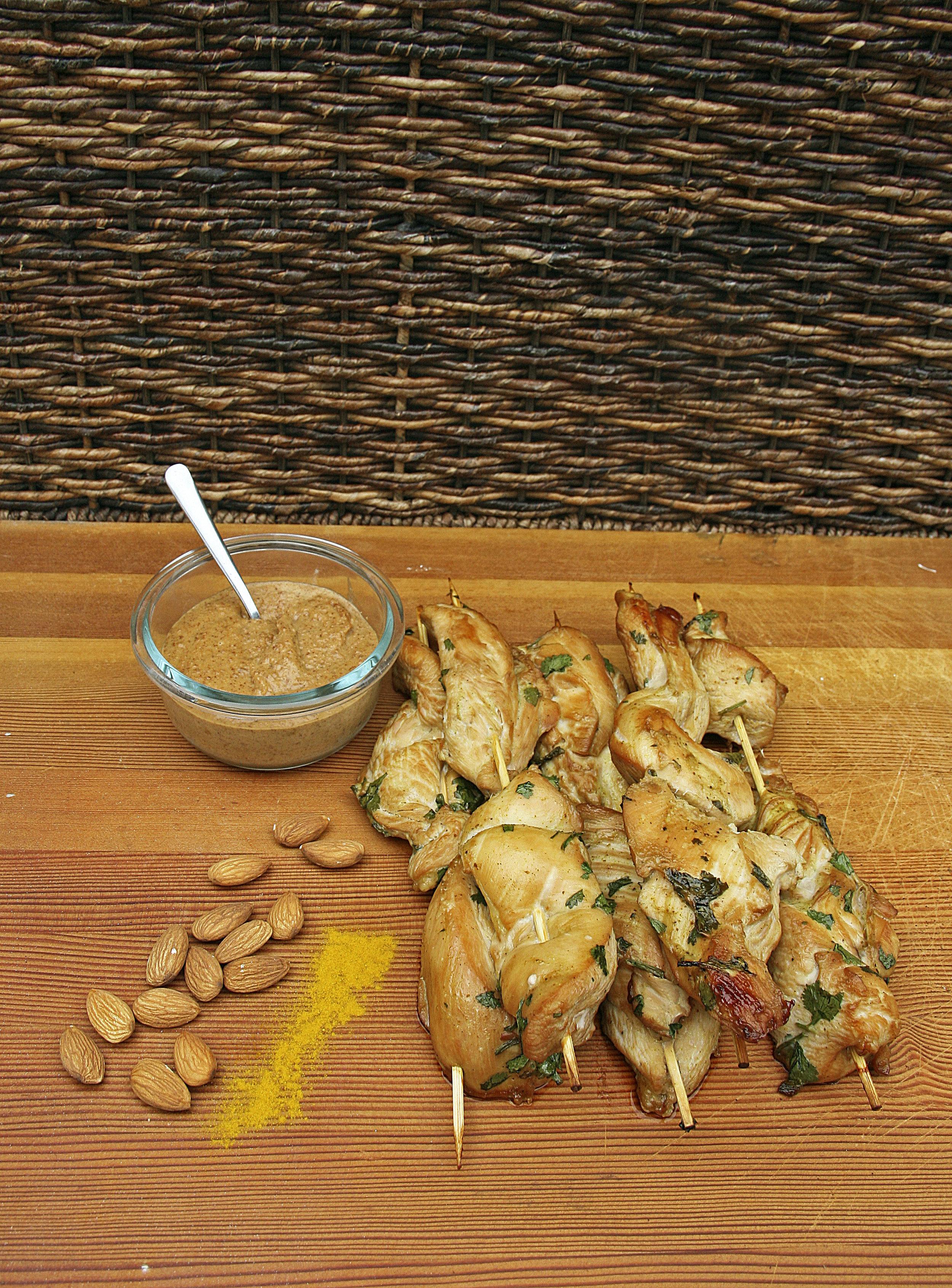 chickensatay2.jpg