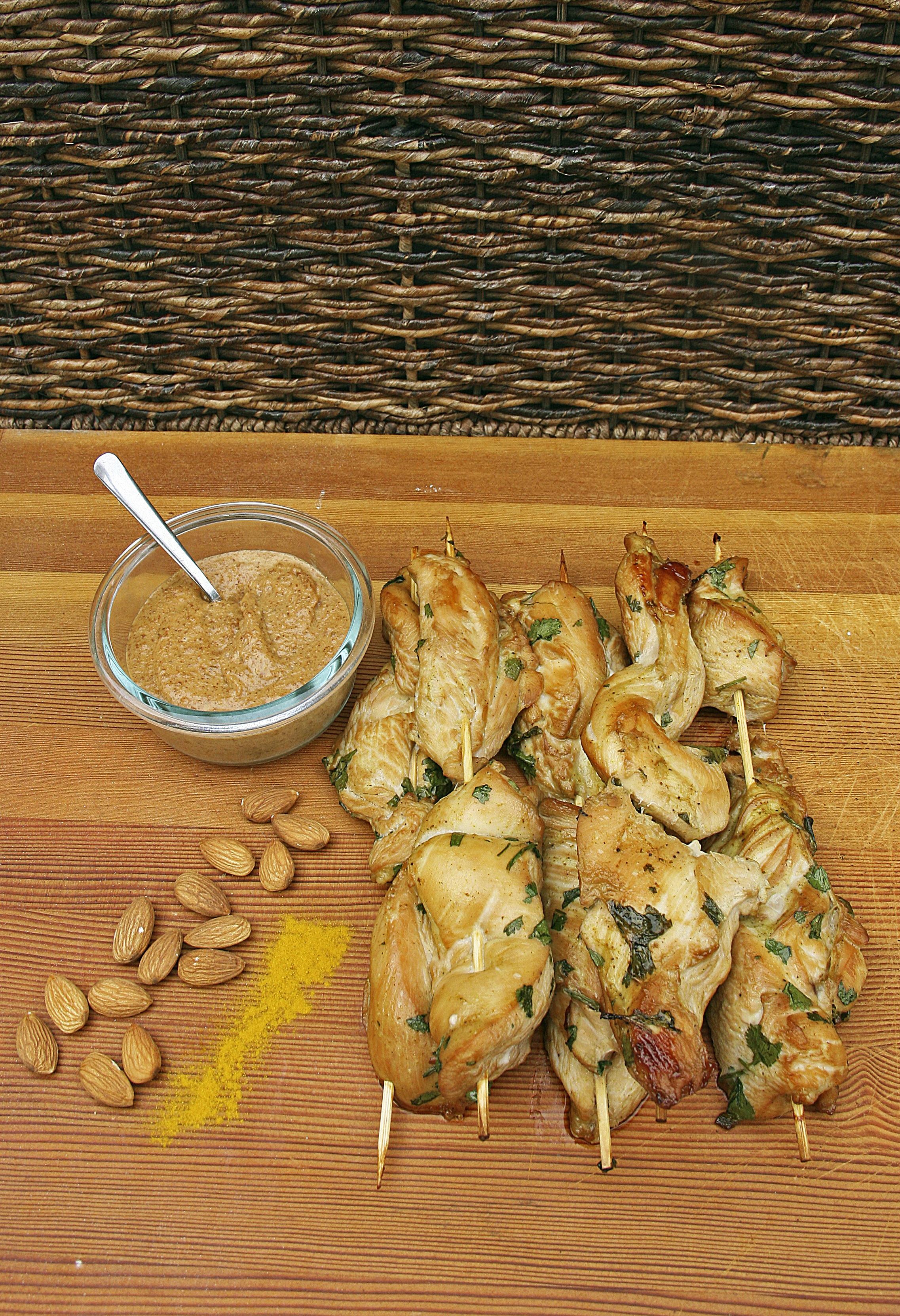 chickensatay3.jpg