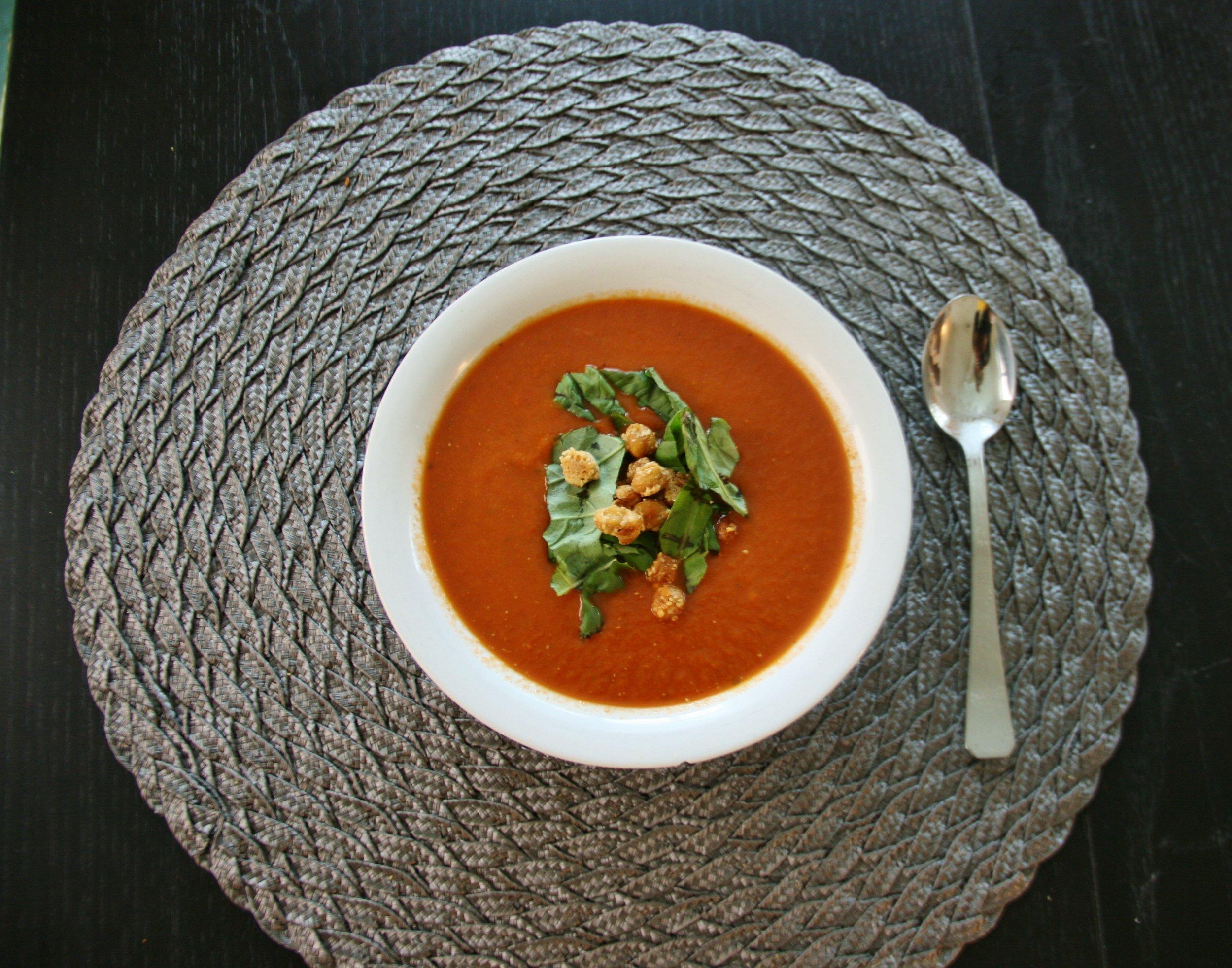 tomato bisque 1.jpg