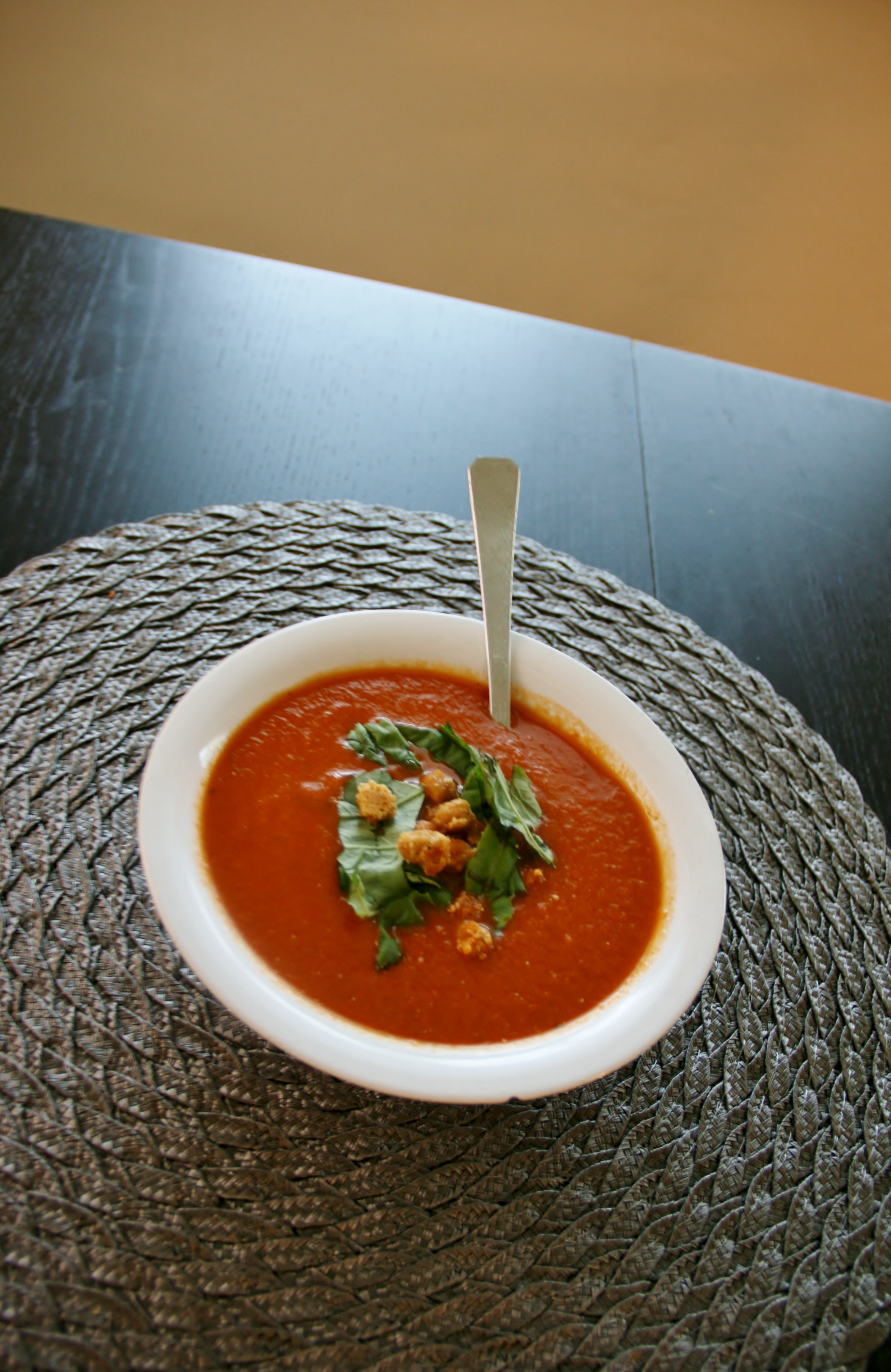 tomato bisque 2.jpg