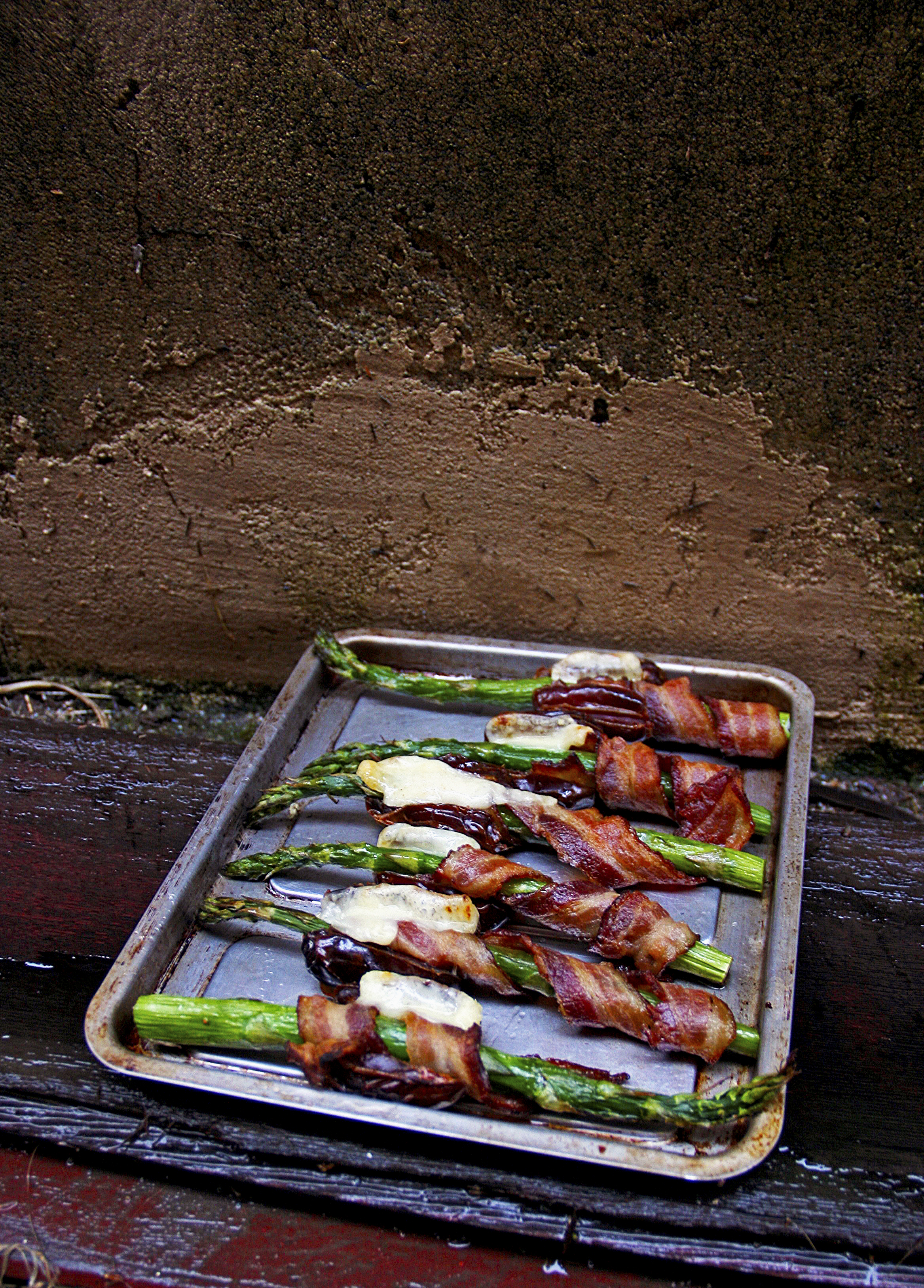 asparagusparmdate2.jpg