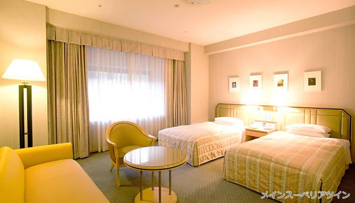 rooms-index-superior-twin.jpg