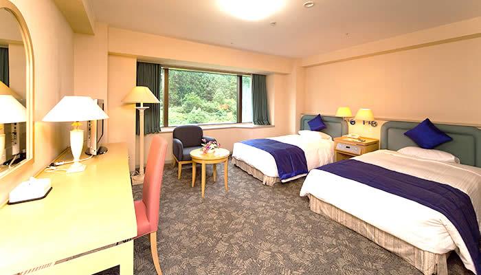 rooms-index-superior-fourth.jpg