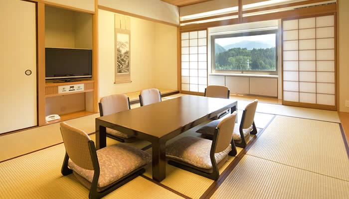 rooms-index-japanese-room.jpg