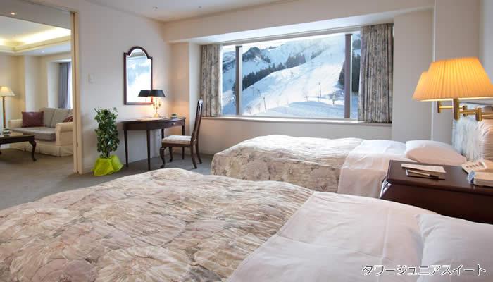 rooms-index-junior-suite-room.jpg