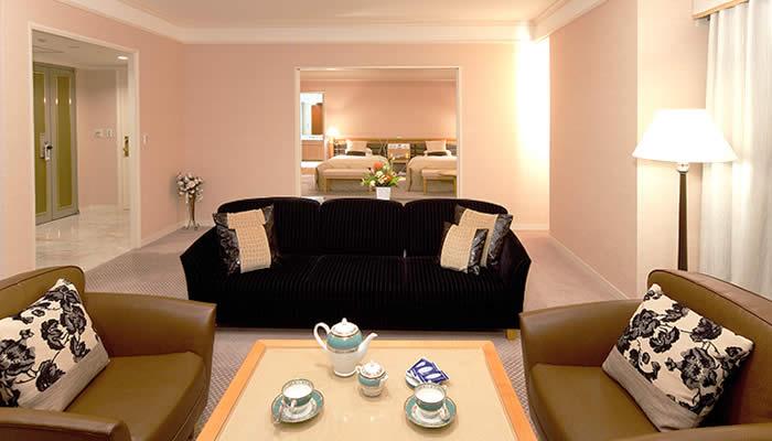 rooms-index-western-suite.jpg