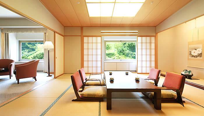 rooms-index-japanese-suite.jpg