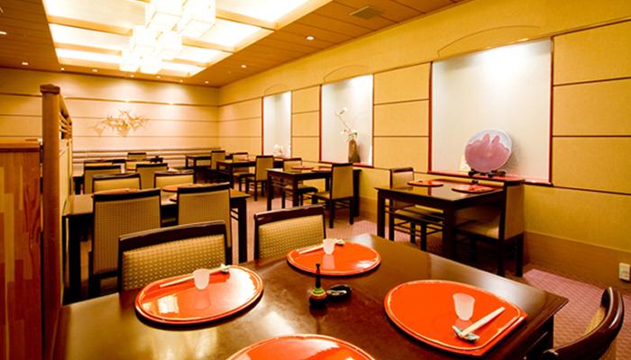 dining-index-senbazuru.jpg
