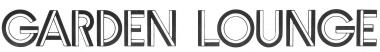 logo-garden-lounge.jpg