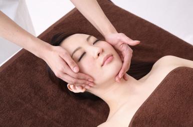 massage-2017-a.jpg